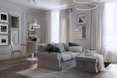 3_Living_room_11_03_19_vid03