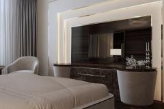 16_Bedroom_16_05_17_vid4