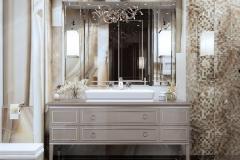 20_Bathroom_vid1_12_03_03