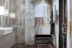 21_Bathroom_vid2_12_03_17