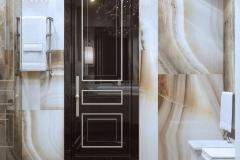 22_Bathroom_vid3_12_03_04