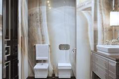 23_Bathroom_vid4_12_03_02