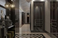 2_Living_room_18_11_17_vid1
