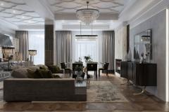 3_Living_room_18_11_17_vid4