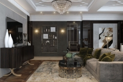 6_Living_room_18_11_17_vid12