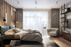 5_Guest_bedroom_vid_01