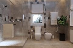 Bathroom_26_04_16_vid1