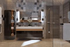 Bathroom_26_04_16_vid2