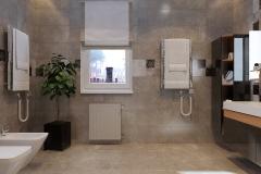 Bathroom_26_04_16_vid4