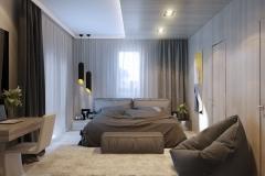 Bedroom_vid1-1024x576