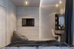 Bedroom_vid2