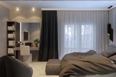 Bedroom_vid3-1024x576