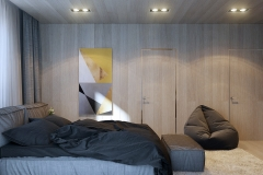 Bedroom_vid4