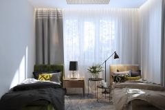 Guest_room_vid1