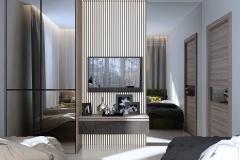 Guest_room_vid2