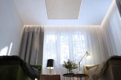 Guest_room_vid4