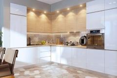 Kitchen_vid1-1024x576