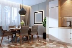 Kitchen_vid2
