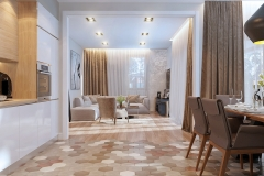 Living_room_vid1
