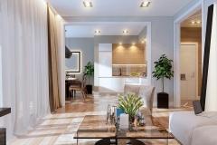 Living_room_vid2