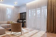 Living_room_vid3