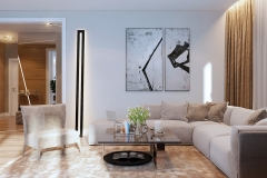 Living_room_vid4