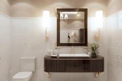 Bathroom_vid3