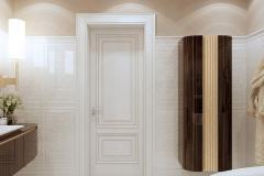 Bathroom_vid4