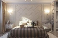 Bedroom_15_05_16_vid1