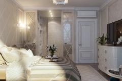 Bedroom_15_05_16_vid3