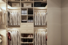 Garderob_vid11