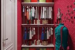 Kid-dressroom_vid1
