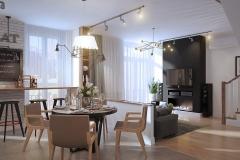 Living-room_vid11