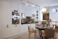 Living-room_vid21