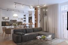 Living-room_vid3-1