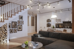 Living-room_vid41
