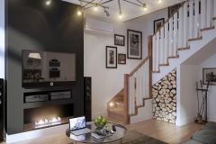Living-room_vid5-1
