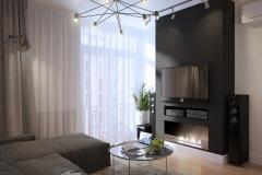 Living-room_vid6-1