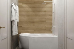 13_Bathroom_09_08_19_vid_02