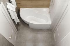 15_Bathroom_09_08_19_vid_04