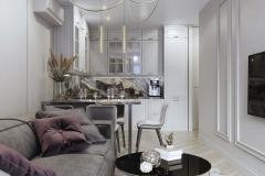 1_Living_room_vid01