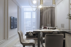 2_Living_room_vid02