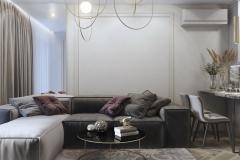 4_Living_room_vid04