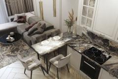 7_Living_room_vid07