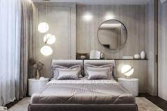 9_Bedroom_03_08_19_vid_01