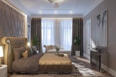 Bedroom_13_04_16_vid1
