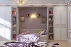 Kidroom_Anastasiya_vid3_15_04_16