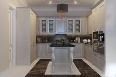 Kitchen_vid2_01_04_16