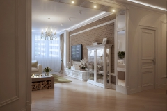 Living-room_vid1