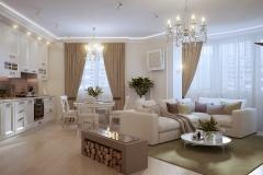 Living-room_vid2